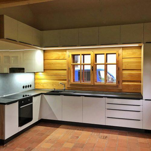 Kuchyně (2)